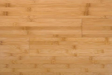 3 39 solid bamboo flooring floor hc hardwood ebay for Can you change the color of bamboo flooring