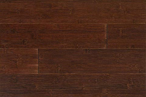 3 3 4 x5 8 x3 39 solid bamboo flooring floor horizontal for Can you change the color of bamboo flooring