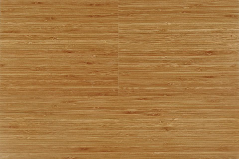 3 39 solid bamboo vertical carbonized flooring floors floor for Can you change the color of bamboo flooring