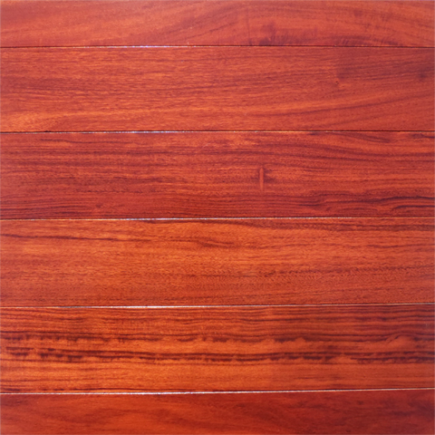 3 solid patagonian rosewood curupy flooring ebay for Rosewood flooring