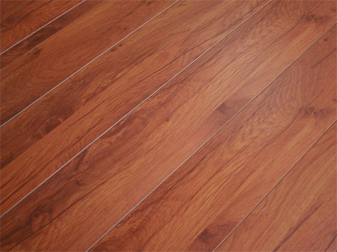 Laminate flooring tell quality laminate flooring for Quality laminate flooring