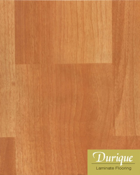 Laminate flooring tell good quality laminate flooring for Benefits of bamboo flooring