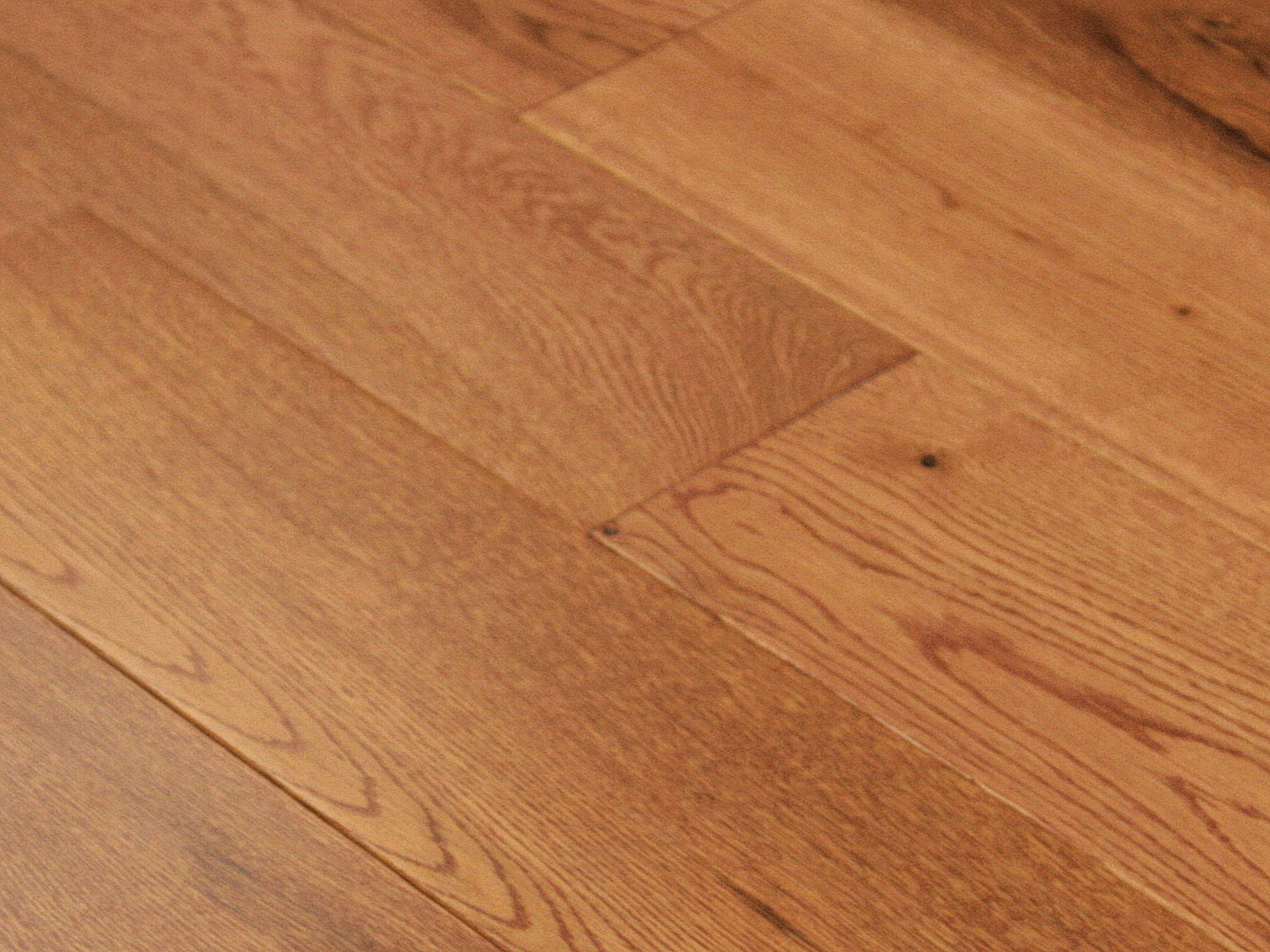 3 4quotx5quotxrl solid white oak autumn hardwood flooring floors for Prefinished solid hardwood flooring