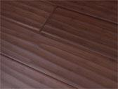 Distressed Bamboo Flooring Antique Dark