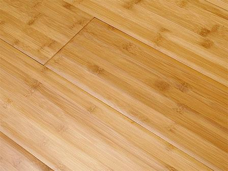 How To Install Bamboo Flooring 2 Tw