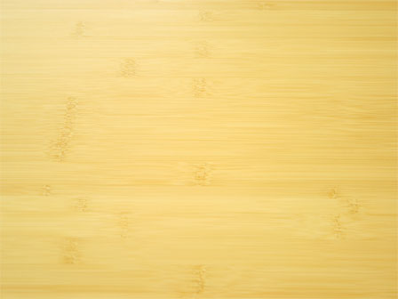 FloorUS Engineered Bamboo Flooring