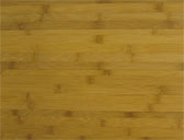 Amerique Bamboo Floor 6-Foot Horizontal Carbonized