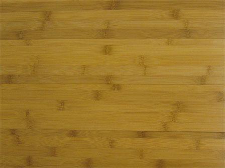 Solid Bamboo Horizontal Carbonized 3u0027 Flooring