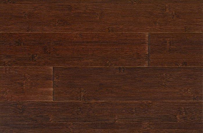 Floorus Com 3 Horizontal Merlot Bamboo Flooring