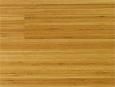 Amerique Bamboo Floor Vertical Carbonized