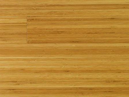 Floorus Com 6 Vertical Carbonized Bamboo Flooring