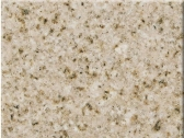 Granite Tiles Golden Garnet