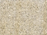 Granite Tiles Golden Yellow