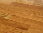 Greenland 2-Layer Hardwood Floor Oak Golden Wheat
