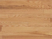 Greenland 2-Layer Hardwood Floor Oak Red-Oak