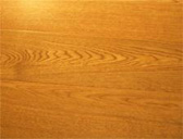 Greenland 3-Layer Engineered Hardwood Floor Oak Butterscotcch
