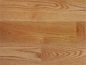 Greenland 3-Layer Engineered Hardwood Floor Oak Red-Oak