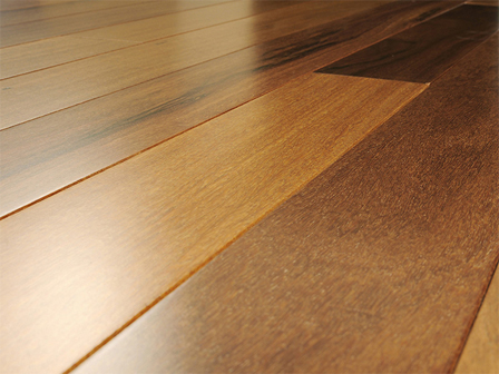 ", results for ""Harmonics Brazilian Cherry Laminate Flooring New Ebay"