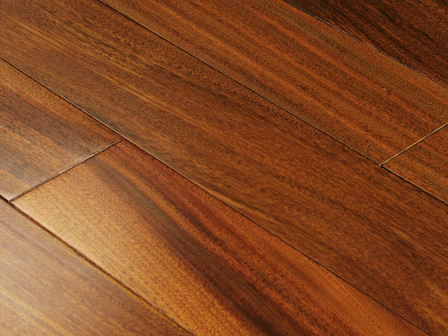 Floorus Com 3 4 Quot X5 Quot Solid Exotic Hardwood Pacific Walnut