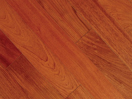 Floorus Com 3 4 Quot X5 Quot Solid Exotic Hardwood Pacific