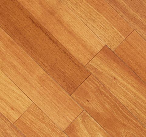 Floorus Com 3 4 Quot Solid Hardwood Kempas Floor 5 Quot Natural
