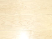 Greenland Multilayer Engineered 5 inch Hardwood Floor Birch White Oil Flooring