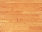 Greenland Multilayer Engineered 5 inch Hardwood Floor Cherry Natural Premium Flooring