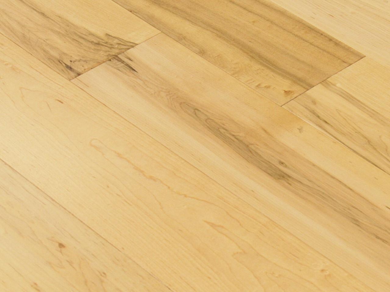 Floorus Com 5 Quot Multilayer Engineered Hardwood Floor