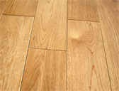 Greenland Multilayer Engineered 6 inch Hardwood Floor Oak Natural Flooring