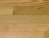 Greenland Multilayer Engineered Hardwood Floor Oak Natural Flooring