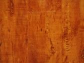 Laminate 12mm Flooring Bhutan Rosewood Gunstock