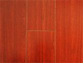Laminate 12mm Flooring Brazilian Cherry