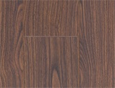 Laminate 12mm Flooring Caribbean Walnut