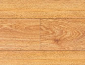 Laminate 12mm Flooring Classic Oak
