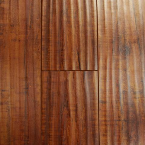 laminate flooring distressed laminate flooring
