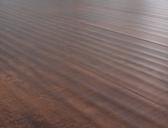 12mm Distressed Laminate Flooring Mocha(Winslow)
