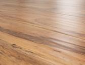 12mm Distressed Laminate Flooring Pecan