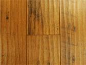 12mm Distressed Laminate Flooring Vintage Oak