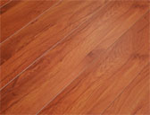 Laminate 12mm Flooring Riverside Oak Gunstock