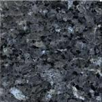 Granite Countertop Blue Pearl