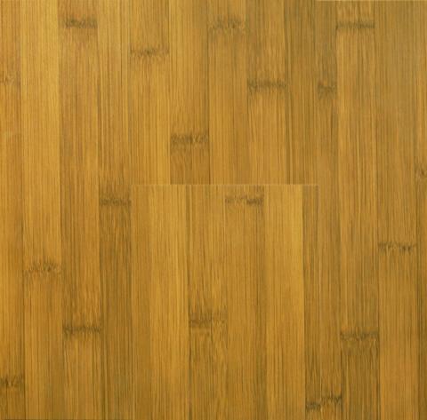 bamboo floors laminate bamboo flooring
