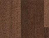 Laminate Flooring Chocolate Walnut