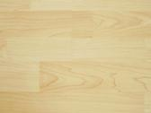 8.3mm Laminate Flooring Maple Natural
