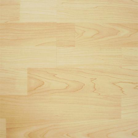 Laminate flooring maple natural for Maple laminate flooring