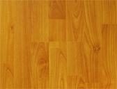 8.3mm Laminate Flooring Medium Cherry