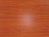 8.3mm Laminate Flooring Santos Mahogany