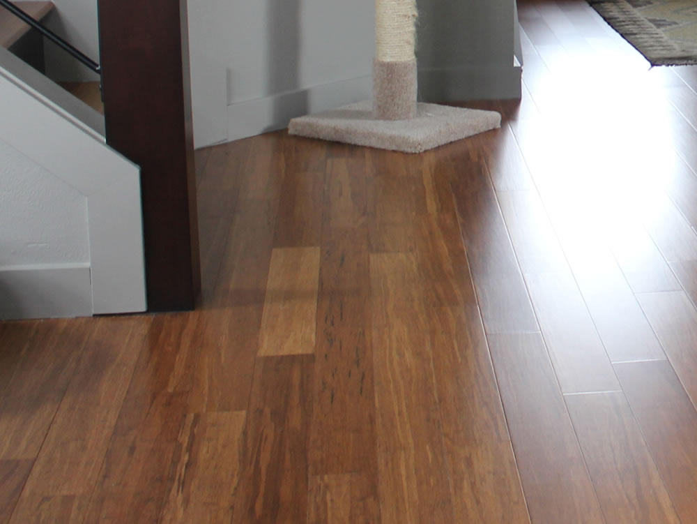 Floorus Com Factory Direct Flooring At Wholesale Cost