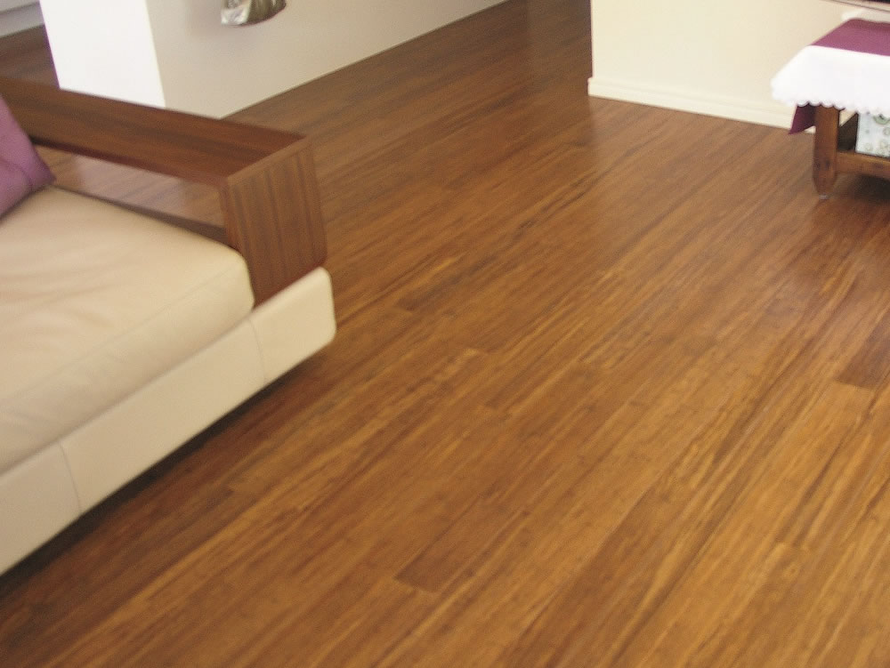 solid bamboo flooring engineered bamboo - Bamboo Wood Flooring