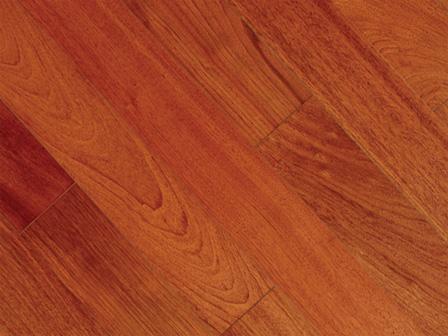 Floorus Com 3 4 Quot X5 Quot Solid Exotic Hardwood Pacific