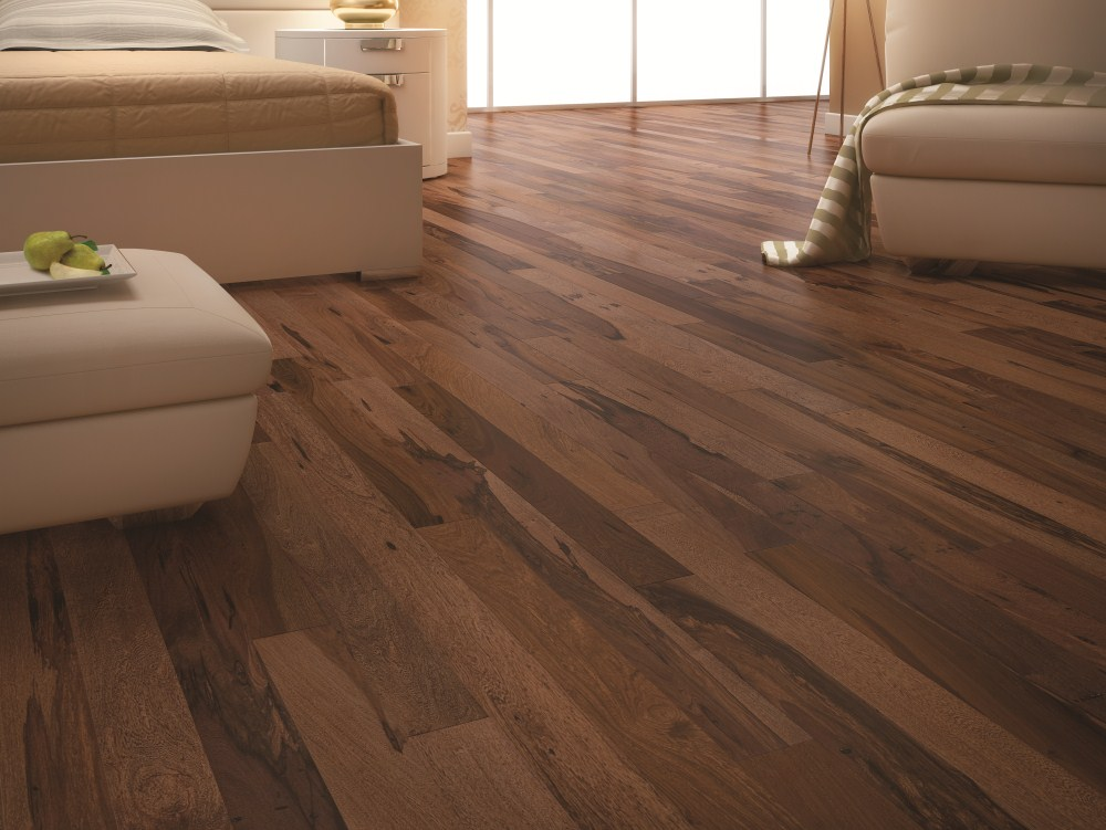 Factory Direct Flooring At Whole Cost